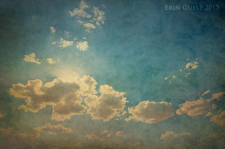 Big Sky - Renlish.com