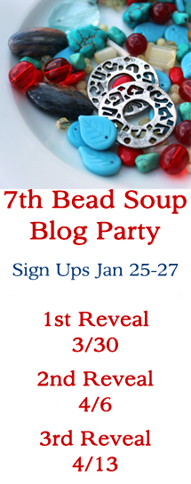 renlish.com - BEAD SOUP BSBP7-beaders